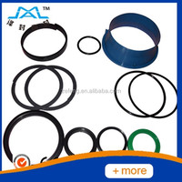 OEM : 555227 Cascade bale clamp seal kit