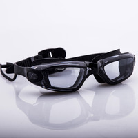 Water Sports Eyewear Swimming Goggles For