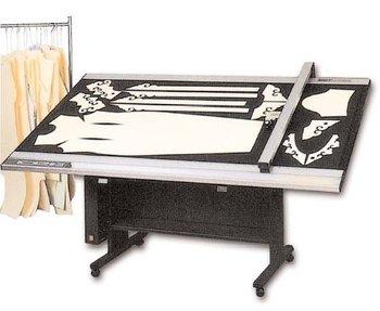plot cutter machine