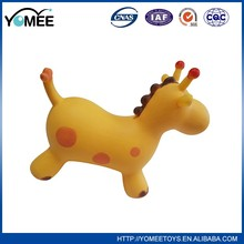 Latest Design Superior Quality Indoor Inflatable Animal Toy