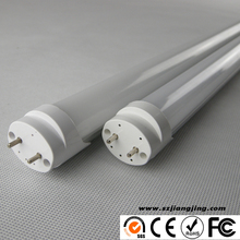 AC100-240V 100-110LM/W Epistar SMD2835 LED Chips LED Tube8 Japanese 5FT 24W T8 LED Tube
