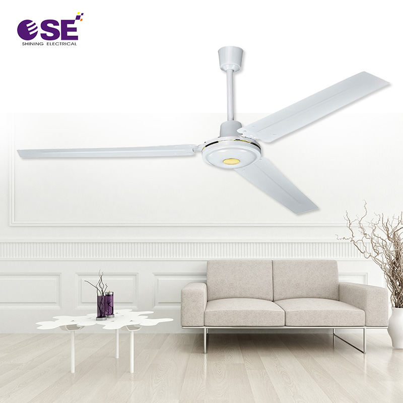 brand watts manufacturers light weight energy saving ceiling <strong>fan</strong>