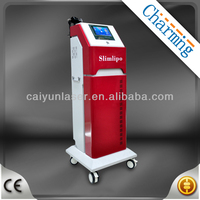 cellulite massage suction machine with excellent result