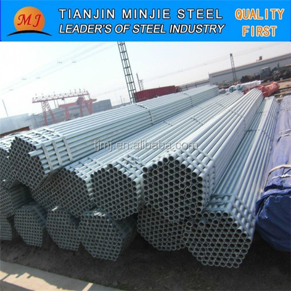 scaffolding tube scaffolding parts used scaffolding for sale