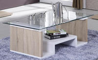 Factory Sale Beautiful Modern low coffee table
