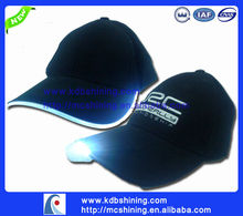 factory direct supply operating cap