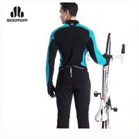Best waterproof breathable lightweight cycling jacket