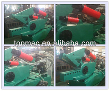 Newest best sell sheep wool shearing machine