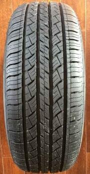 part of cars SUV car tyres China manufacturer 235/80R18