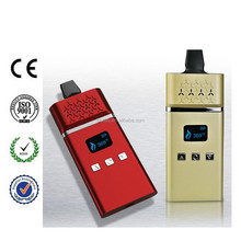 The Best Electronic Cigarette Free Shipping Production Making Machine Price Disposable Cap VS2