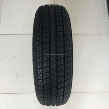 all season passenger car tires top quality and competitive price