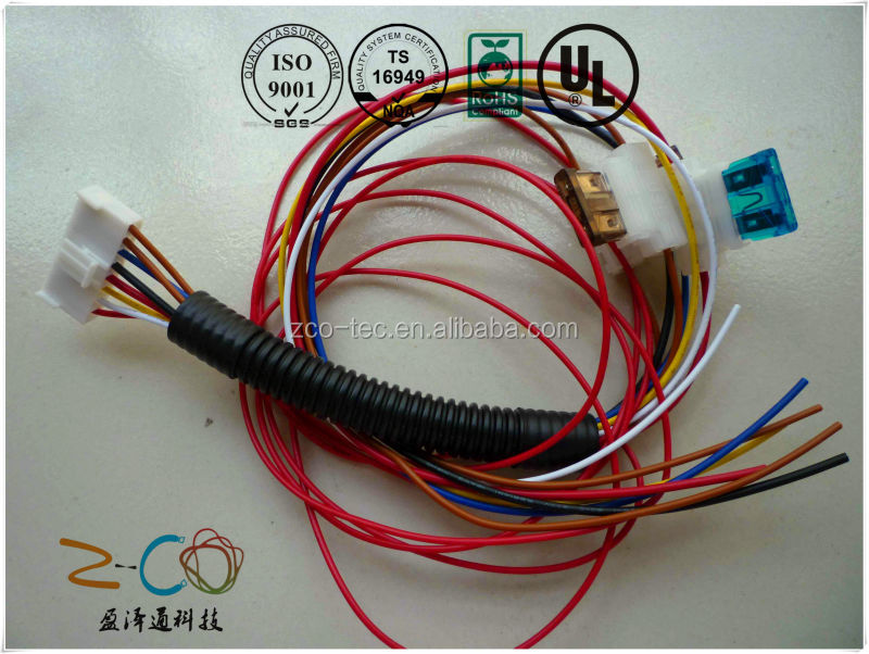 wire harness testing equipment factory wholesale wire harness test equipment online buy best wire wire harness test equipment at eliteediting.co