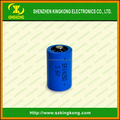 ER14250 Lithium- primary battery