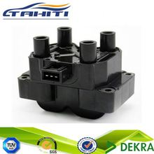 Gasoline Generator Parts Ignition Coil ignition coil for small engine OE 76487897 60558152 60809606 597053