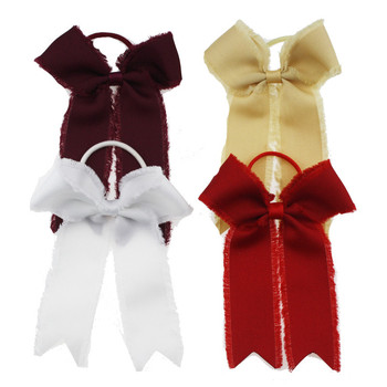 2016 b Hot-sale princess accessories hair bow for gril