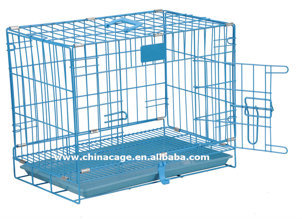 Various colour rabbit cage ,pet house,kennel ,hot on Amaon