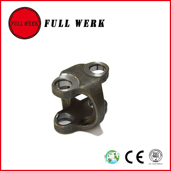 New innovation FULL WERK Forged yoke mini 4wd race track For 4WD & Pick up