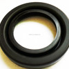 OEM Manufacturer Operation Insulator Rubber Seal