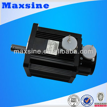 advertising CNC world electric motor Wholesalers