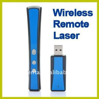 Original and Hot sell wireless remote laser TB-14