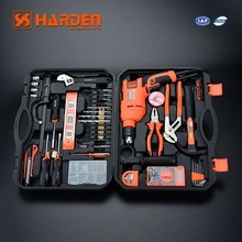 Multi-Functional Household Hand 75Pcs Professional Electronic Impact Drill Tool Set