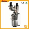Fruit and Vegetable juice electric juicer/blender bottle for home