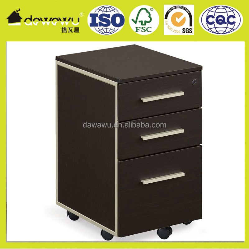 eco friendly product steel file cabinet price with casters