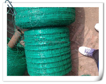 PE material extruded plastic pea and bean net