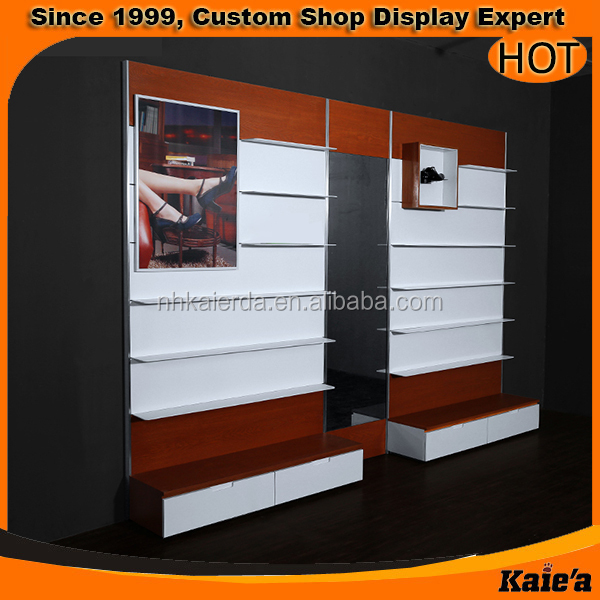 names shoe stores/names furniture stores/furniture for shoe store