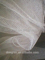 home depot net outdoor mosquito netting curtains gazebo netting 10x10