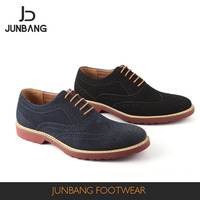 TOP SALE special design Men casual Business Shoes with fast delivery