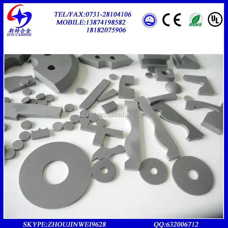Tungsten Steel/Tungsten steel alloys/Tungsten <strong>carbide</strong> alloy