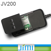 2014 JIMI Global Positioning System Tracking JV200 ,Inbuilt GPS/GSM antenna