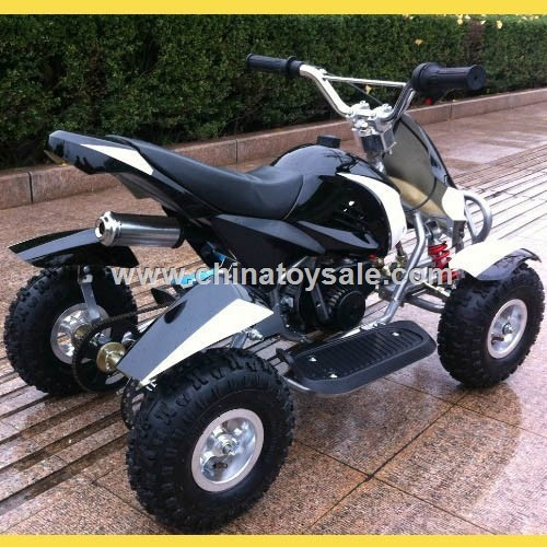 China Manufacturer High Quality Cheap New Dune Buggy 4x4 H45-0021