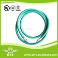 7/8''UL330 certificated vapor recovery rubber hose