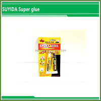Good acrylic glue for fabric mesh steel epoxy glue ab