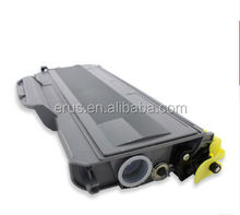 TN360 toner for brother brother MFC7360 7470D DCP 7057 7055 7060D 7070