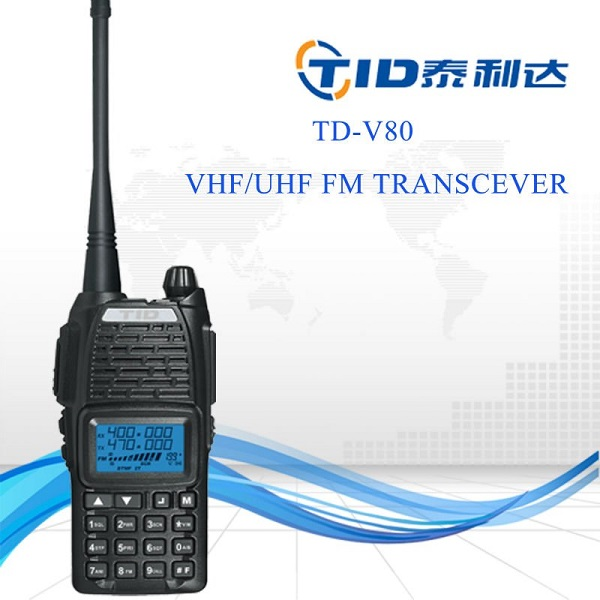 Wholesale V80 10 meter ssb transceiver