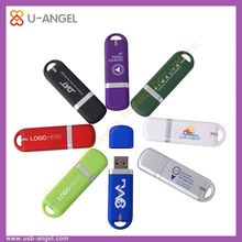 hot selling promotional usb storage,lighter shape usb flash drive 4gb