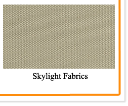 9P1000B 3% Fiberglass Sunscreen Fabric For Roller Blind