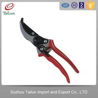 gardening Micro-Tip Pruning Snips import export company names