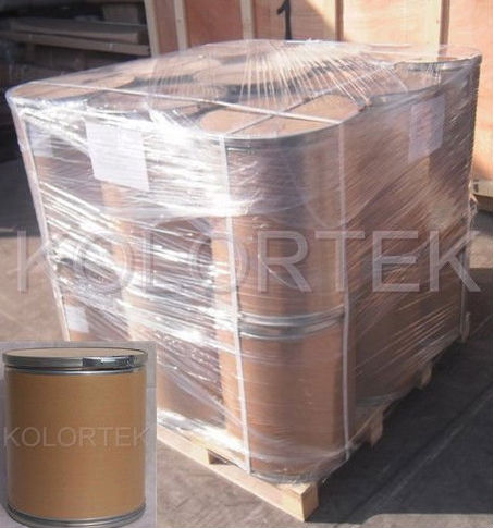Handmade made soap material glitters powder factory