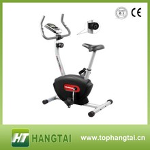 magnetic bike/cross trainer elliptical bike/exercise bicycle