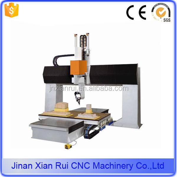 5 axis cnc router/ikea clearance furniture/3d cnc router