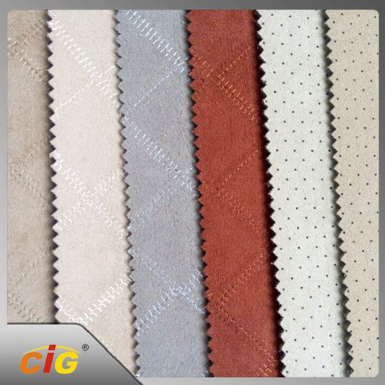 Competitive Price CE Approved rubber coated kevlar fabric