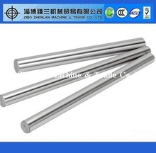 Hot Rolled 25mm stainless steel 904 round bar
