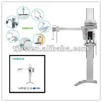 Hot sale!!! Full field dental x ray machine (upgrading)/digital dental panoramic x ray
