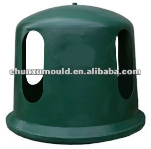 hay feeder for horse cattle caw sheep,goat Feed Protectors
