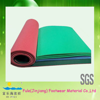 high density Artholite foam