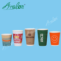 High quality Ripple paper cup